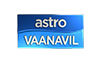 Old Astro Vaanavil