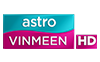 Astro Indian Channel logo