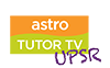 Astro Tutor TV UPSR