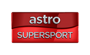 Astro SuperSport HD