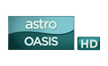 Astro Oasis HD