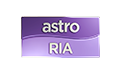 Astro Warna HD