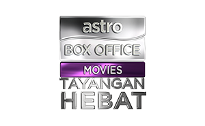Astro Box Office Movies Tayangan Hebat