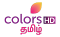 Colors Tamil HD