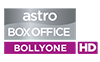 Astro Bollyone HD