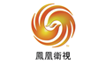 Phoenix Chinese Channel HD