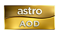 Astro On Demand HD