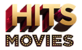 HITS Movies HD
