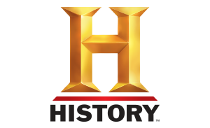 HISTORY HD [Ch 575] | Channels | What's On | Astro