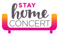 Stay Home Concert