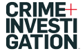 Crime & Investigation HD