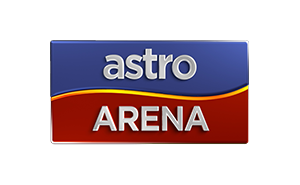 ASTRO ARENA [Ch 801] | Channels | What's On | Astro