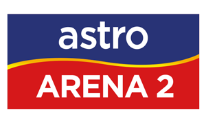 Arena HD