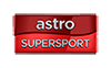 Astro SuperSport