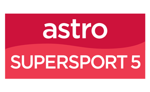 FOX SPORTS HD [Ch 832] | Channels | What's On | Astro