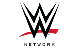 WWE Network HD