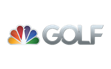 Golf Channel HD