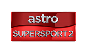 Astro SuperSport 2