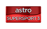 Astro SuperSport 2 HD